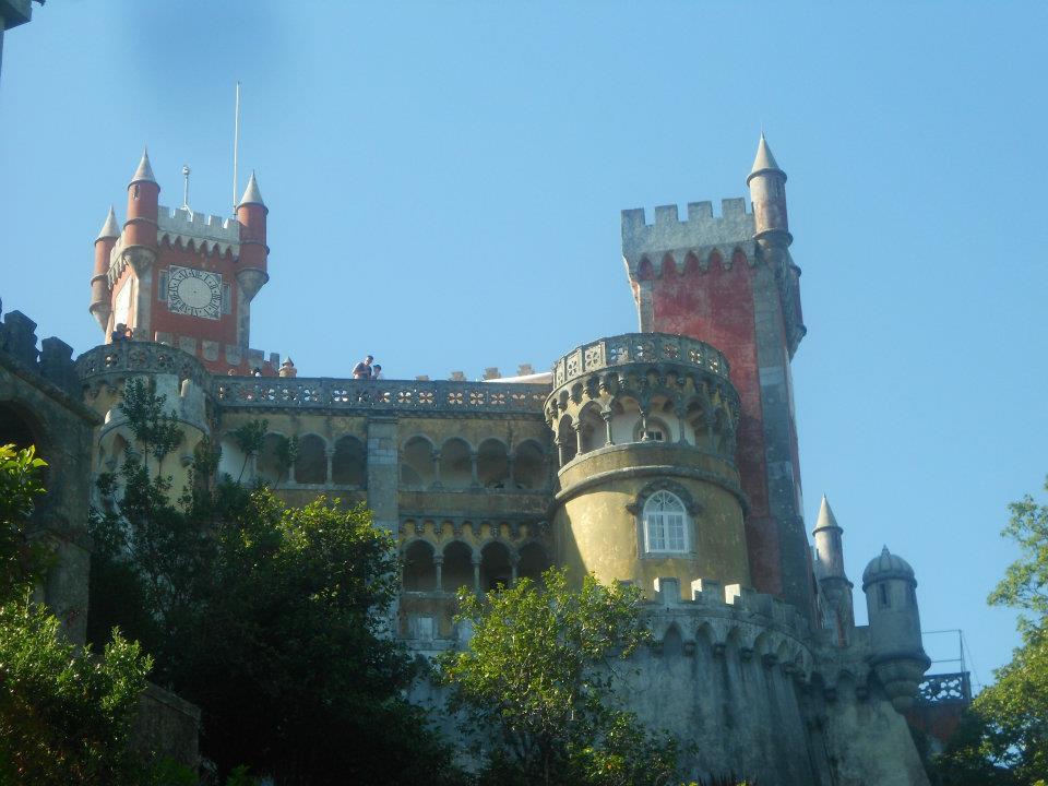 Lissabon mit Kind (8)