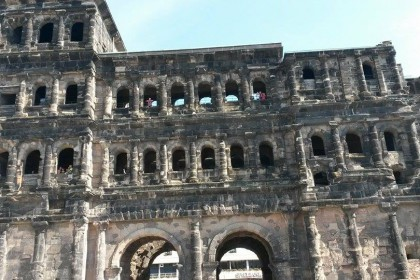 Trier geldfrei erleben