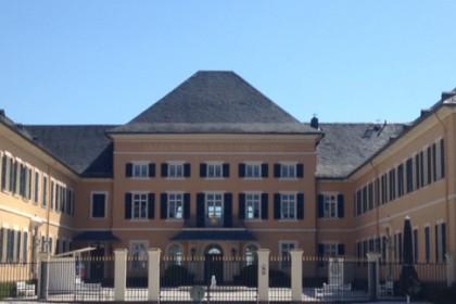 Wiesbaden, Schloss Johannisburg, _c_Schimpfmalmama