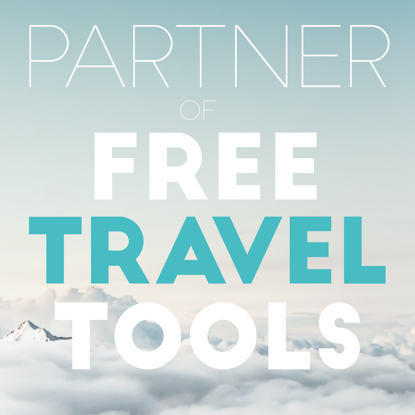 FreeTravelTools