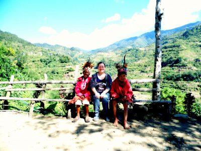Kulturelle Unterschiede auf Reisen