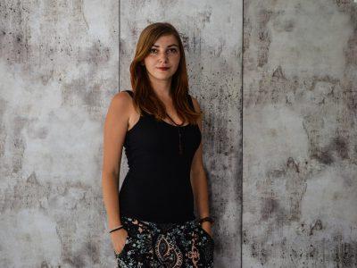Julia von Bezirzt.de