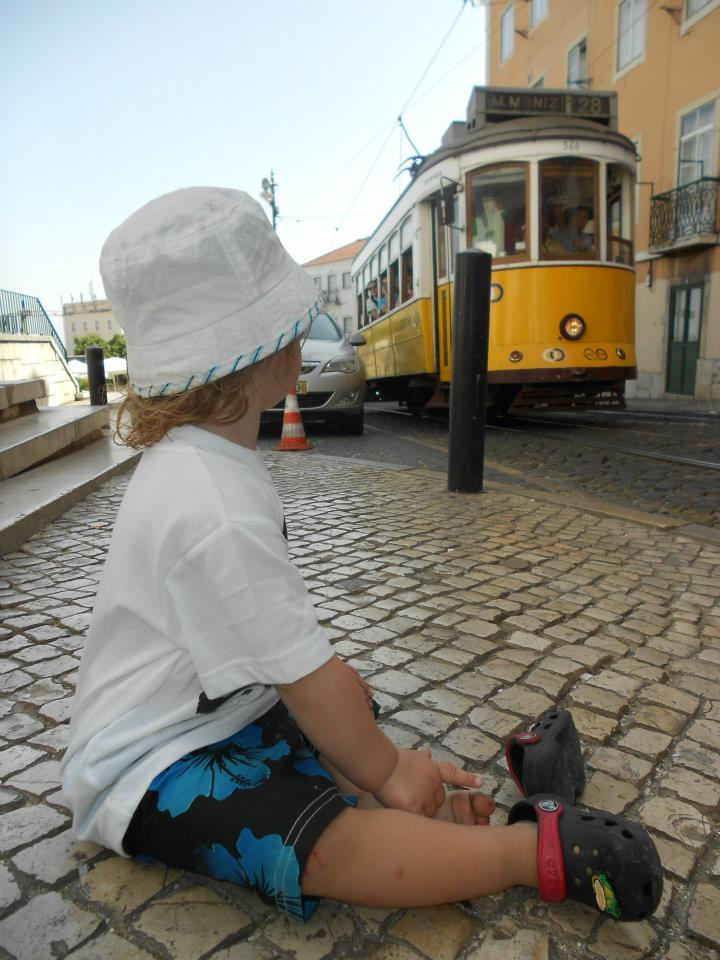 Lissabon mit Kind (10)