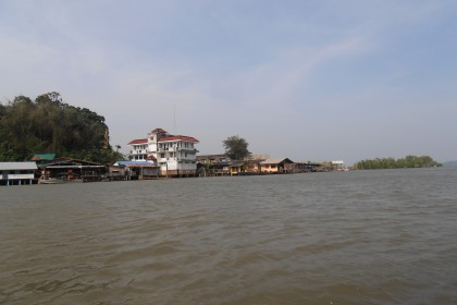 Koh Payam